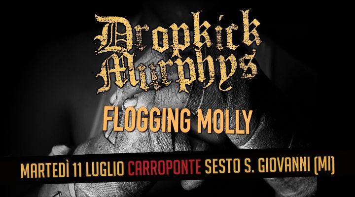 DropckickMurphys_Carroponte