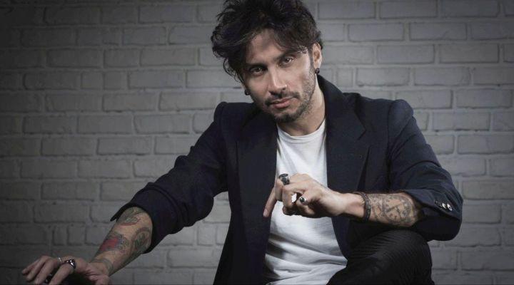 Fabrizio-Moro-Pace
