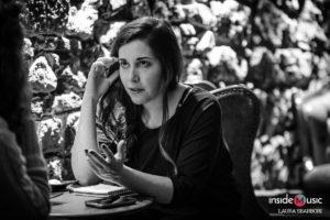Marat-intervista