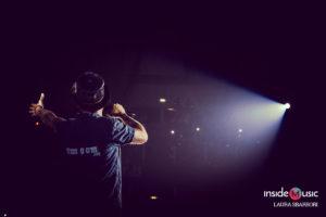 Fabrizio-Moro_Pace_Live_Tour_Palalottomatica-Laura_Sbarbori