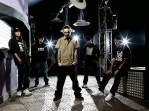 This is Rap - Villa Ada