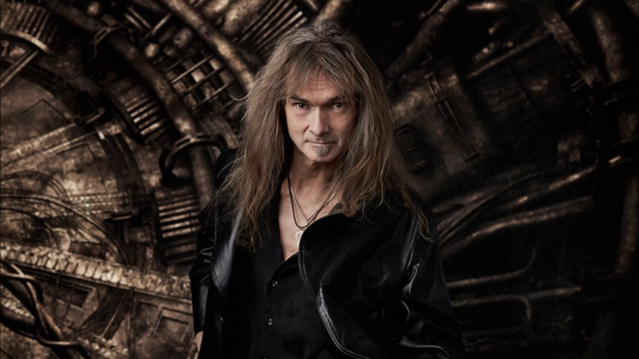 Arjen Lucassen the human equation recensione