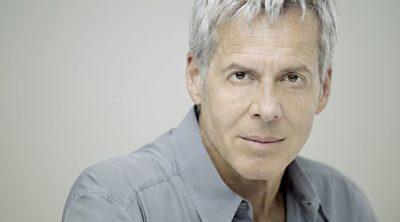 Claudio Baglioni dieci canzoni