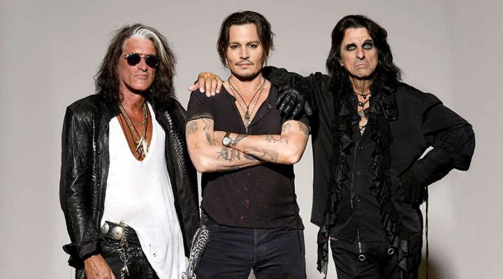 hollywood vampires rise heroes