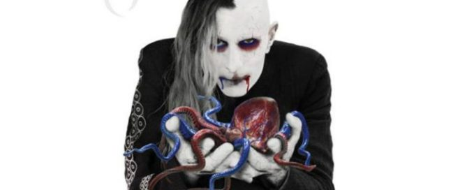 a perfect circle eat the elephant recensione