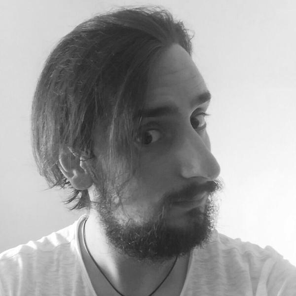 Lorenzo Natali
