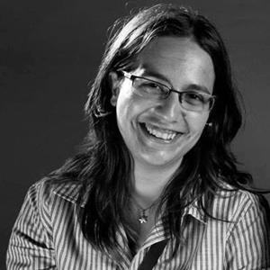 Camilla Sabatini