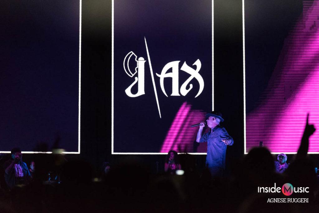 J-Ax_FdB Festival