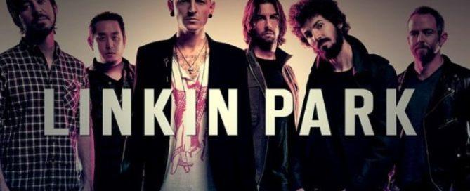 linkin park a thousand suns