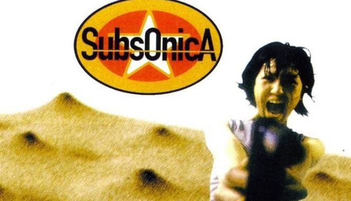 subsonica-Microchip-emozionale