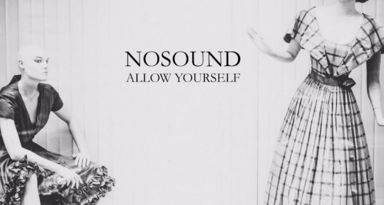 allow yourself