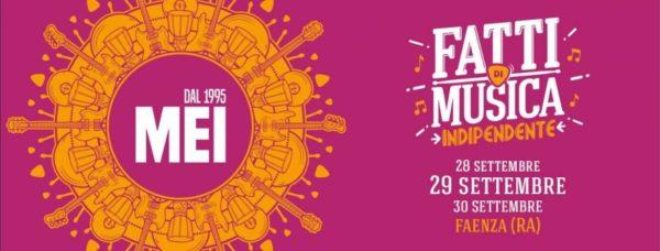 festival-mei-2018