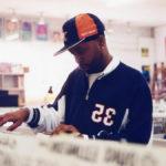 producer hip hop