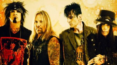 motley crue reunion the dirt trailer