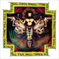 The Third Secret fifth angel