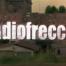 radiofreccia recensione