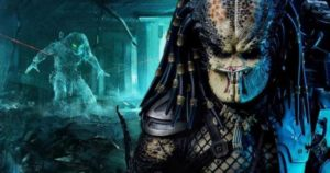 the predator, cinema, ultime uscite