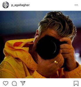 liam gallagher, paul gallagher, nuovo album