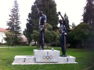 Olimpiadi Messico '68