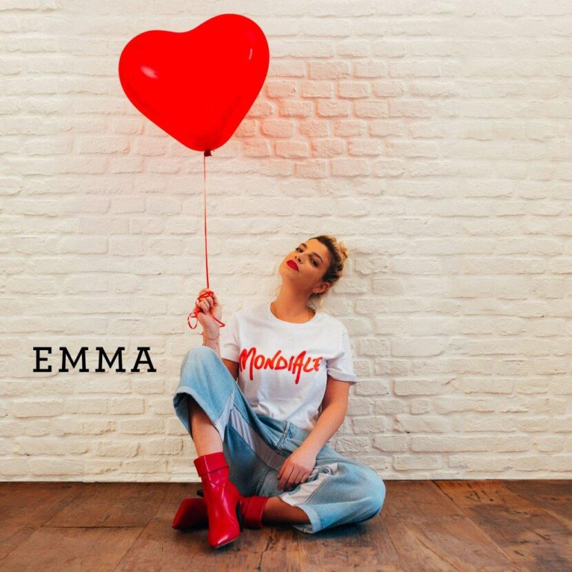 EMMA MONDIALE