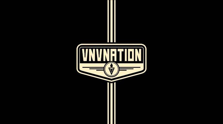 illusion vnv nation