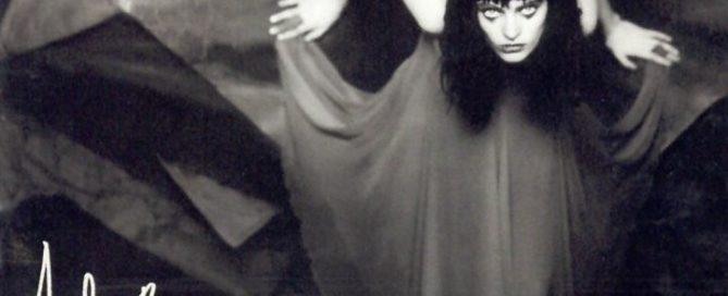 Ava Adore - Smashing Pumpkins Testo