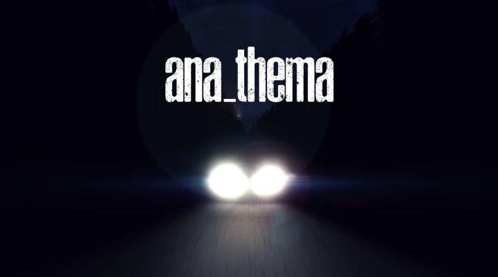 anathema endless ways