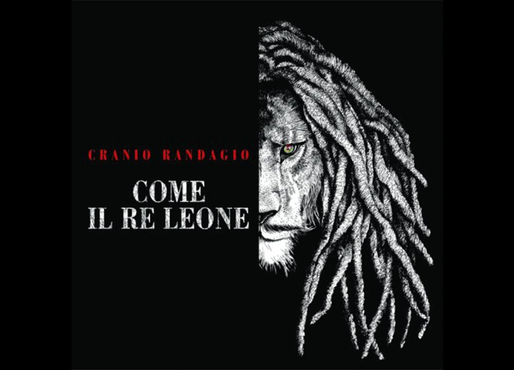 Cranio-randagio-come-il-re-leone