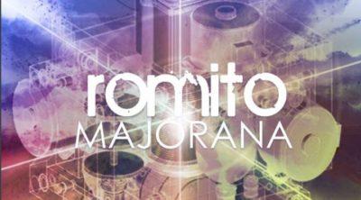 Romito Majorana