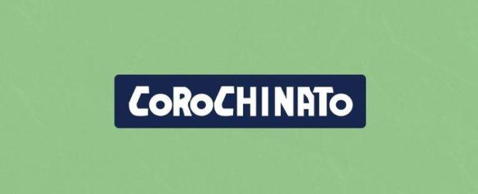 corochinato