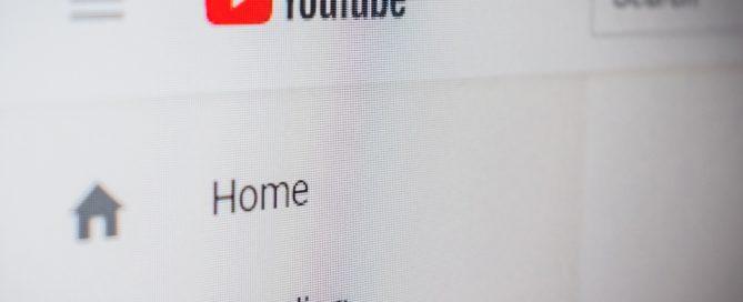fare-musica-youtube