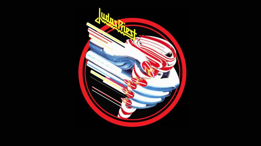 turbo judas priest recensione