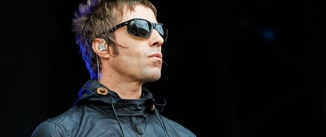 liam gallagher nuova musica
