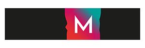 InsideMusic Logo