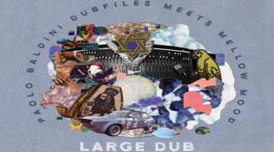 Large Dub