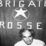 Rino Gaetano Aldo Moro