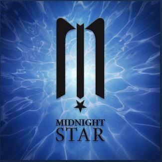 midnight star serj tankian