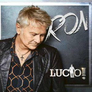 Ron Lucio!!
