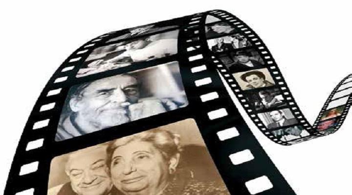 cinema e fotografia