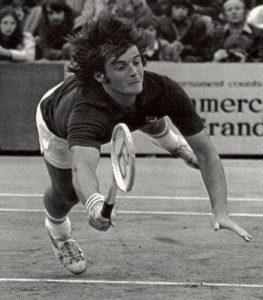 Internazionali BNL d'Italia di Tennis