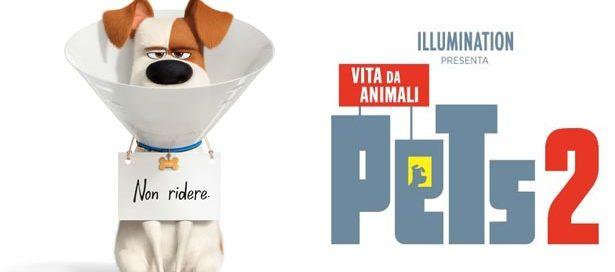 pets 2
