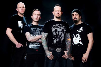 volbeat last day under the sun