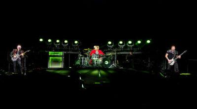 muse roma stadio olimpico live report photogallery