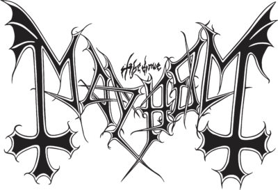mayhem daemon nuovo album