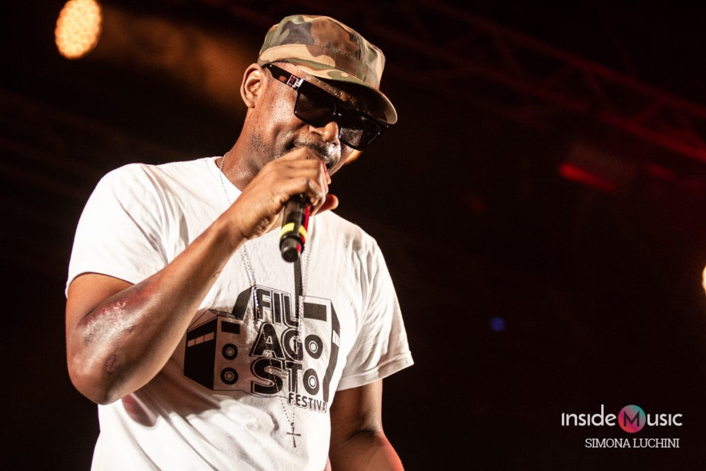 busy signal photogallery