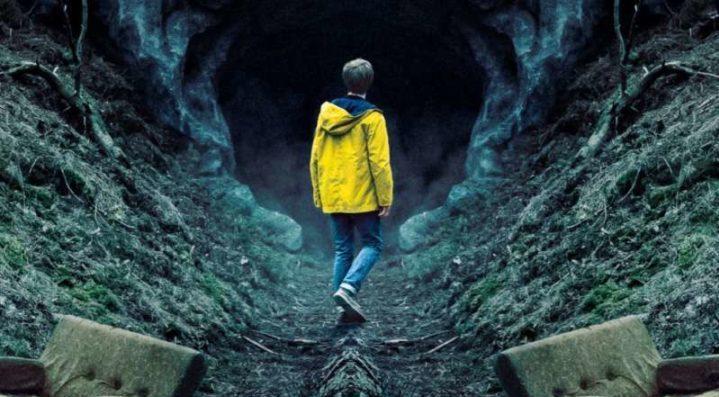 dark seconda stagione recensione