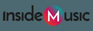 Inside Music – Nel cuore della musica