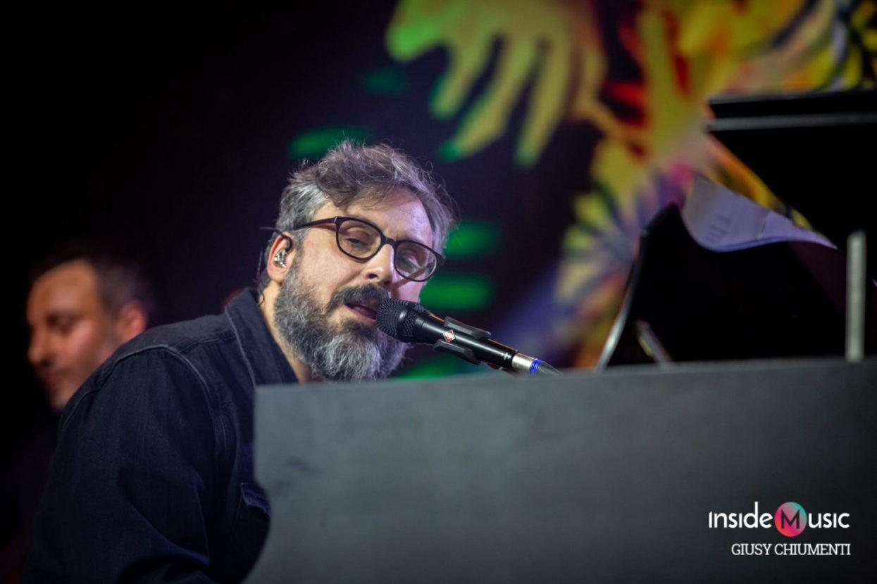 Brunori_Radio2_2020_giusychiumenti-15