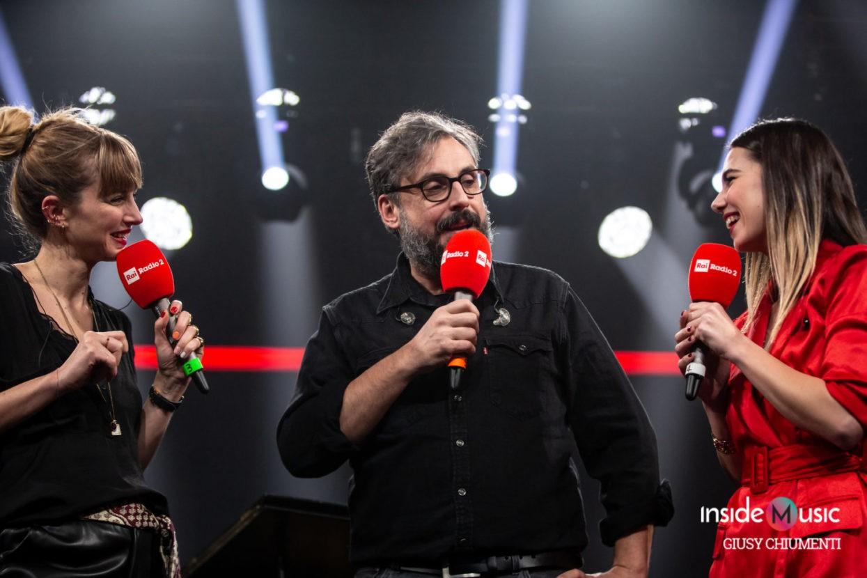 Brunori_Radio2_2020_giusychiumenti-3