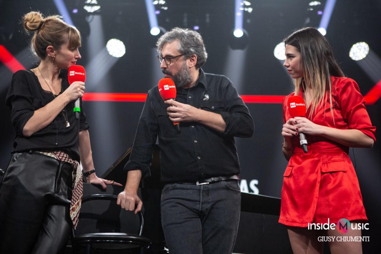 Brunori_Radio2_2020_giusychiumenti-5